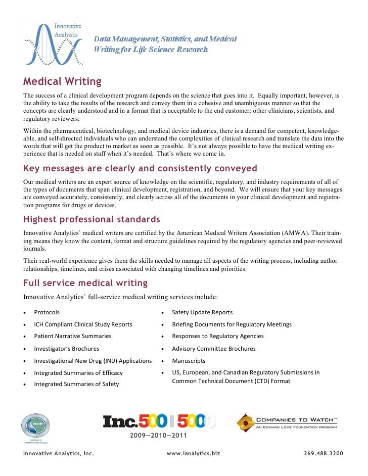 Thesis writing services uk