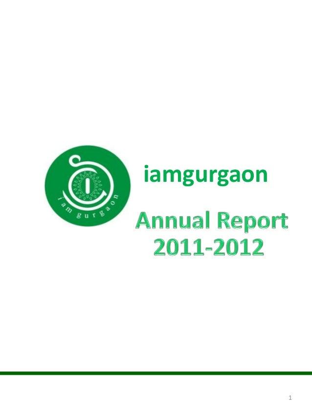 iamgurgaonWork Together. Make a Difference1