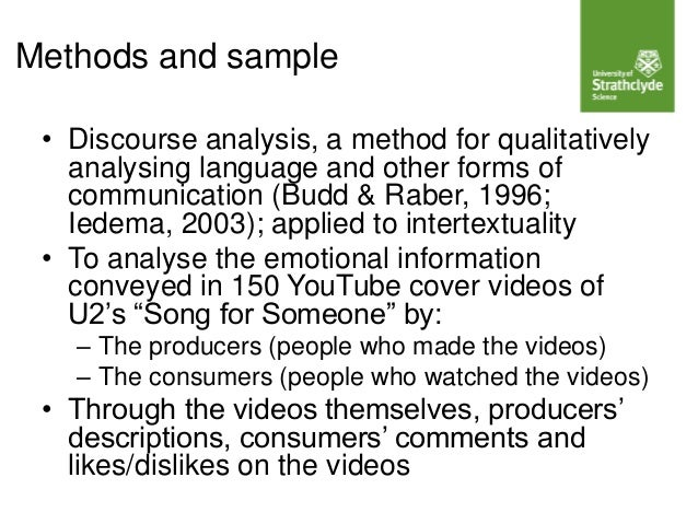 Searching for the right feelings: Emotional metadata in music
