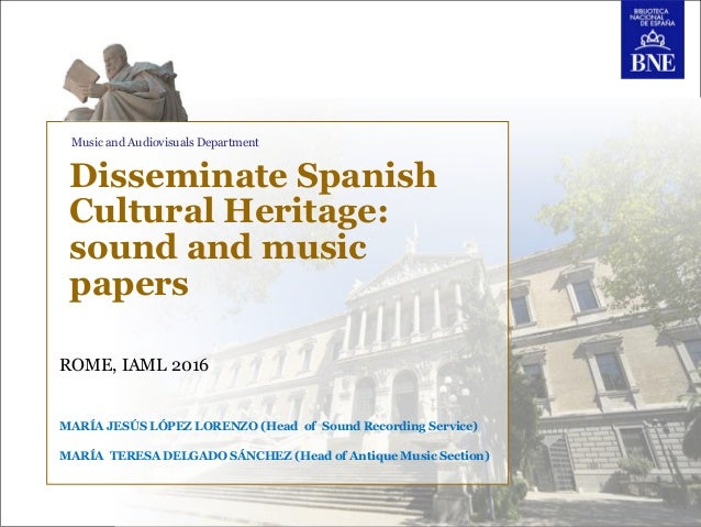 the science of sound and music essay Focusing especially on new discoveries about sound's capacity to incite  physiological sensations, this essay argues that acoustical science.