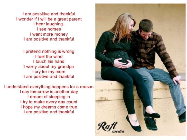 I am poems Slide 3