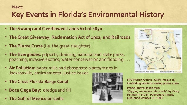 a brief history of florida Orlando, florida: a brief history most americans only think of theme parks when they think of orlando but the city has a rich history as a cattle center--complete with rustlers--the nation's citrus center, and finally the top tourist destination in the united states.