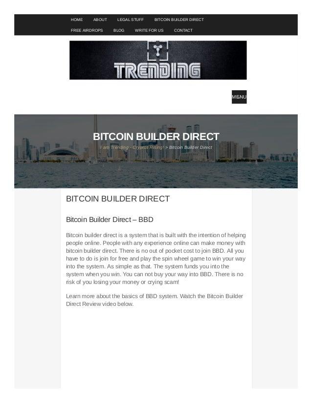 Iamtrending net-bitcoin-builder-direct