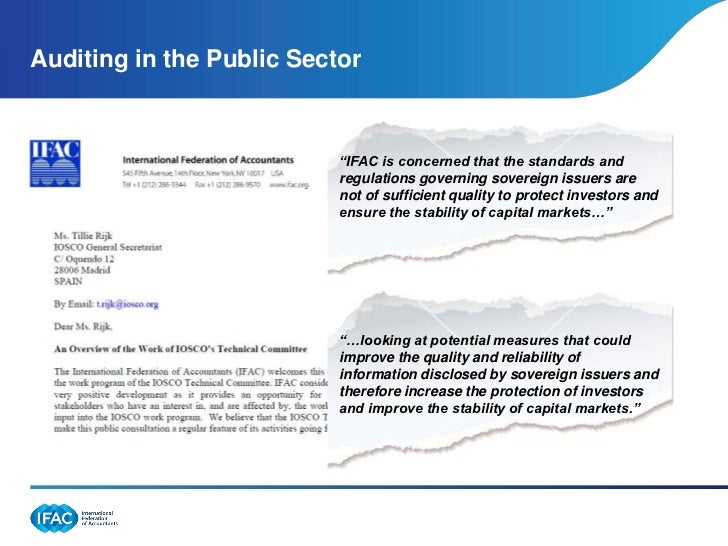 management accounting roles in public sector Main concepts and theories impacting strategic management in the public sector the definition of what should be done for a society by the state and what not is a process of constant deliberation, negotiation and bargaining and is achieved through the process of politics by politicians who then create policies.