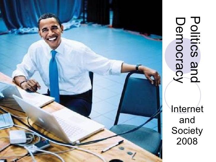 2009 in politics