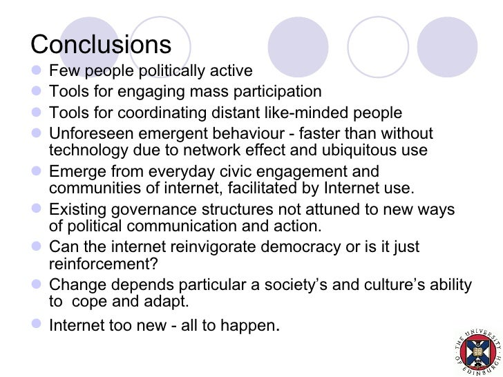 effect of social capital on democracy Critically assess the concept of 'social capital' what advantages, if any, does it offer the study of democracy.