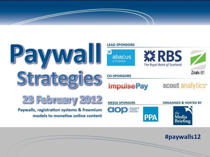 #paywalls12