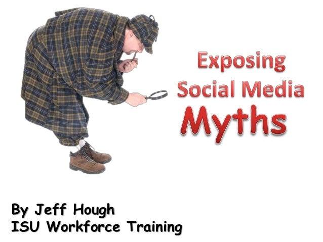 By Jeff Hough ISU Workforce Training