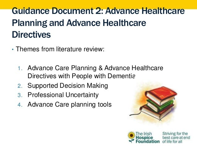 palliative care challenges with dementia Dementia palliative care challenges.