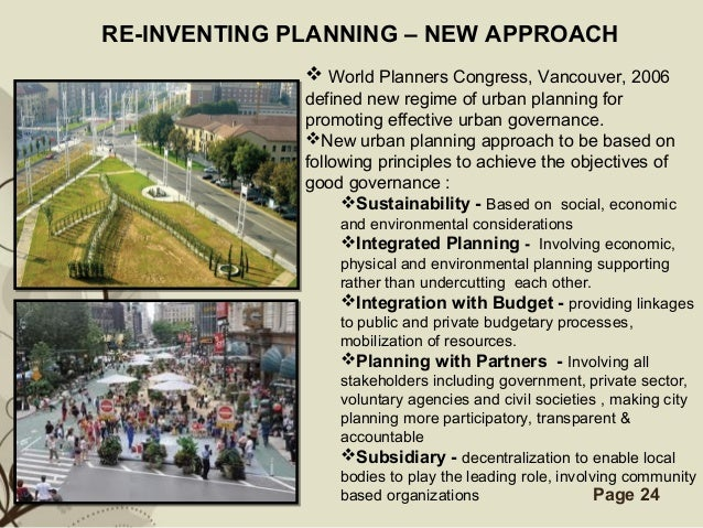 Re inventing and re defining urban planning for promoting sust 24 free powerpoint templates toneelgroepblik Image collections