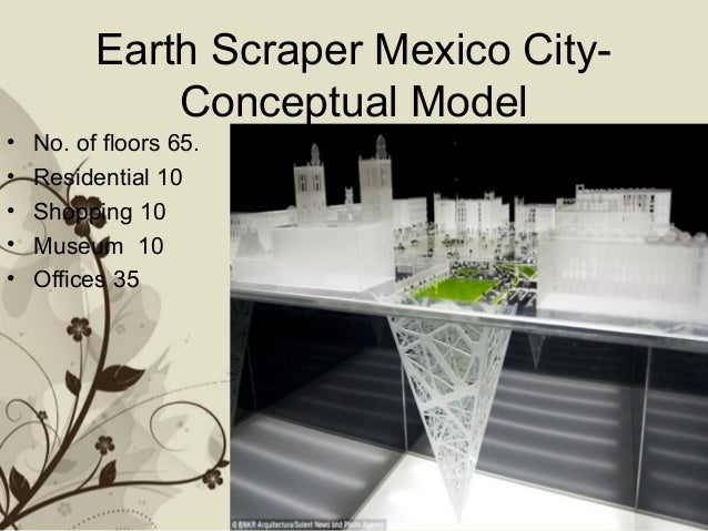 Re inventing and re defining urban planning for promoting sust 31 free powerpoint templates toneelgroepblik Gallery