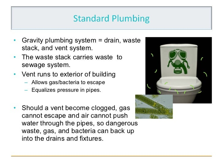 Vacuum Plumbing And A Sustainable Future By Acornvac