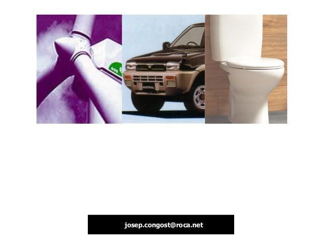 josep.congost@roca.net