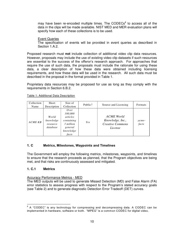 an analysis of the level of intelligence of an orangutan Level 3 nvq in intelligence analysis (7240) standards and assessment requirements wwwcityandguildscom december 2007 version 10 2 level 3 nvq in intelligence.