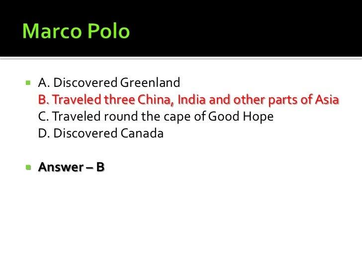UPSC Question Paper (Prelims & Main)