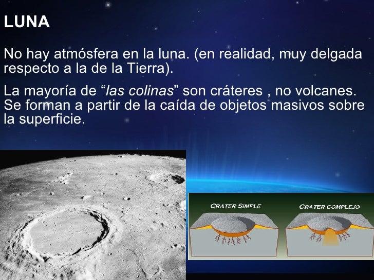 Ias09 for Hoy hay cambio de luna