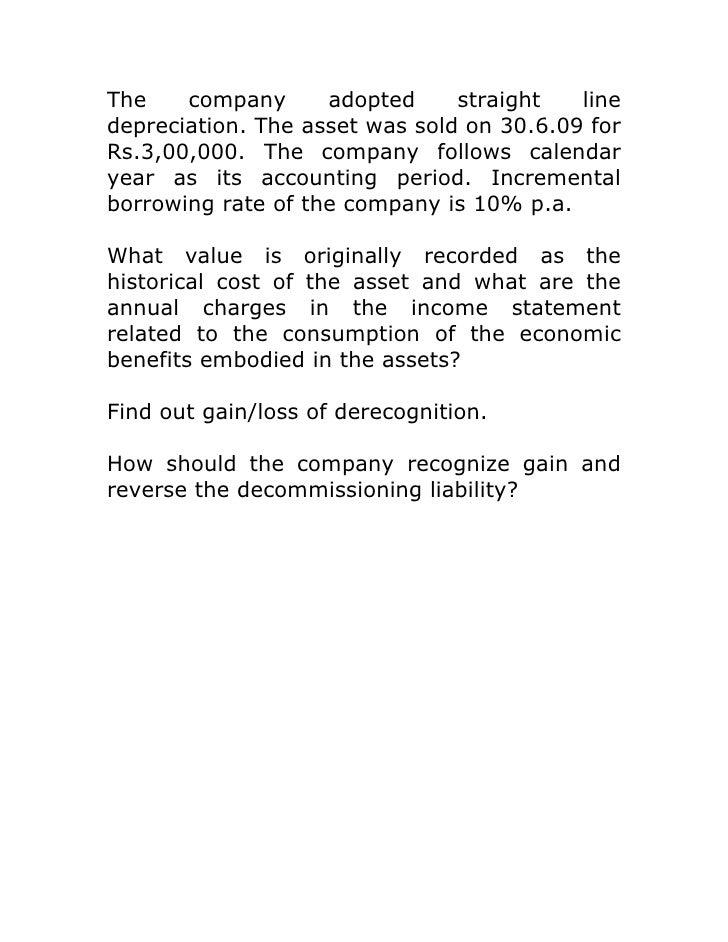 Case study z dziedziny finansów image 4