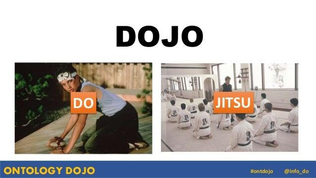 IAS 16 Ontology Dojo Slide 2
