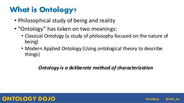 IAS 16 Ontology Dojo Slide 3
