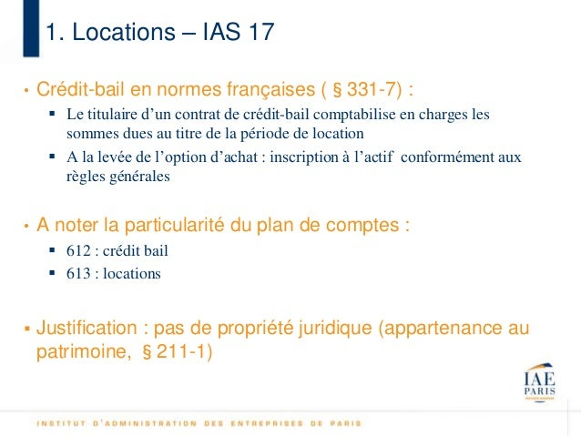 """problems with ias 17 Ing standard (ifrs) 16 to replace the previous one """"ias 17"""" and the new  standard will be imple  he was also patient with my language problem and  research."""