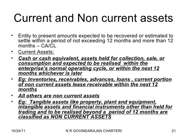 finance and current assets How to calculate banks current assets and current liabilities i need them to count organization slack thank you banking sector  on notes to the financial statement, usually they classified .