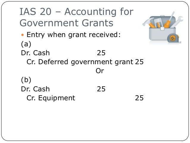 ias 20 Product details article number: 201700 go back a step ias-20-a12-s.