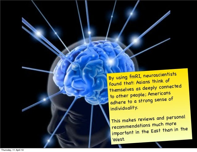 By using fmR     I, neuroscientists                                                     of                        fo un d ...