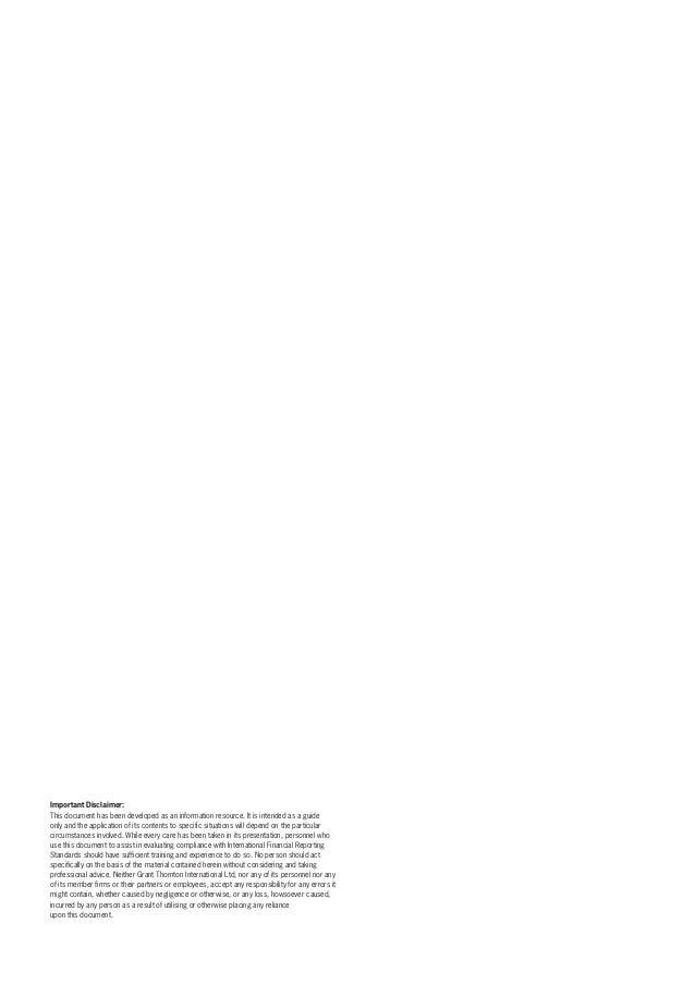ias 7 Normas internacionais de contabilidade as normas aqui apresentadas individualmente correspondem ao conjunto das normas internacionais de contabilidade adoptadas na união europeia e que foram publicadas pelos regulamentos (ce) nºs: 1725/2003, 707/2004, 2086/2004, 2236/2004, 2237/2004.