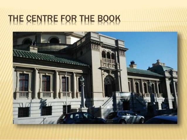 IASA 2014 Conference - Cape Town, South Africa #iasa2014 Slide 3