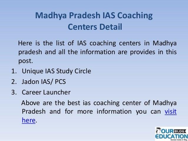 vajiram and ravi ias study centre in bangalore dating