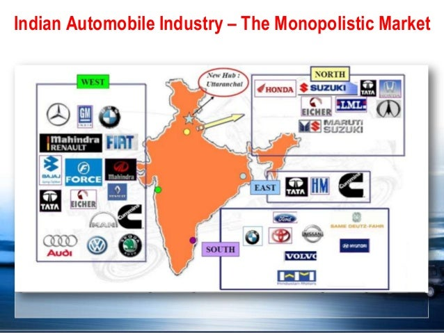 automobile sector in india In fact, the lower interest regime also bodes well the for the sector as more than 80% of the vehicles in india are financed historically, the indian passenger car market has.