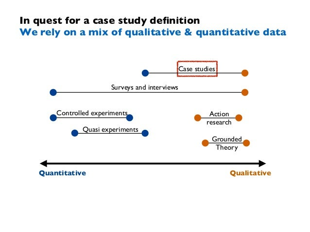 How to Conduct Qualitative Formative Research   The Health COMpass photo essay synonym