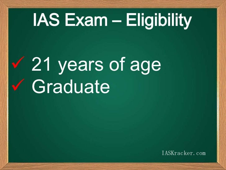 5 Easy tips for IAS Prelims Preparation | BYJU's