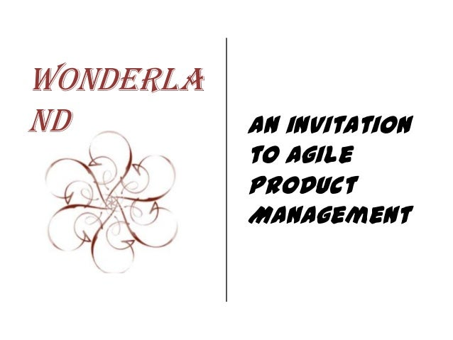 Iasi code camp 12 october 2013 an invitation to agile