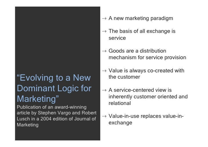 """""""Everything is a service"""" (Redux) Slide 3"""