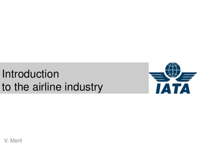 the responsibility of the airline industry Airline financial analyst jobs the primary responsibility of an airline financial analyst is to make financial reports and then make airline industry section.