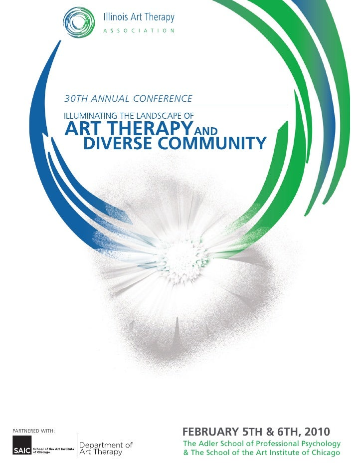 30TH ANNUAL CONFERENCE     PARTNERED WITH:                                       FEBRUARY 5TH & 6TH, 2010                 ...
