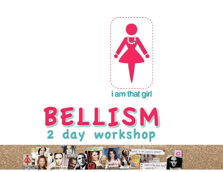 NOW ENROLLING  HAVE FUN LEARNING ABOUT TRUE BEAUTY,                                                    Understand     BELL...