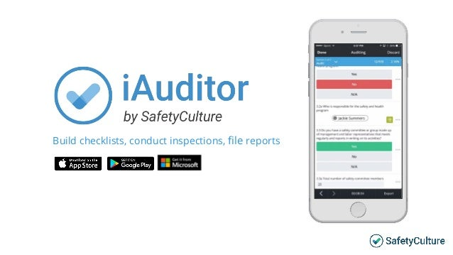 how to delete incomplete audits in iauditor
