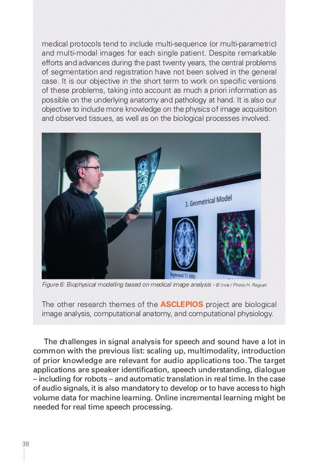 medical protocols tend to include multi-sequence (or multi-parametric) and multi-modal images for each single patient. Des...