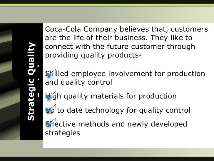 marketing research proposal based on company coca cola Consumer marketing market research fail: the cola wars the coca-cola company had always maintained the lion consumers make purchasing decisions based on.