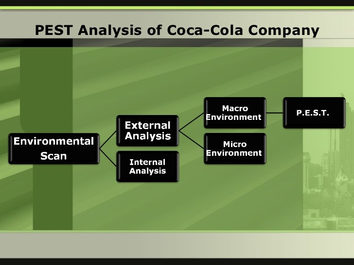 cokes 1999 issue essay Business/ coca-cola term paper 18588 (coca-cola essay) in other european locations, delivery is typically handled by third-party distributors (facts 1999, 11) coca-cola's target areas are grocery stores, recreational areas, shops.