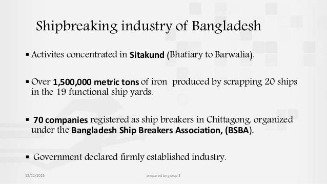 industries in bangladesh The first chamber of commerce in the country exclusively working on women's  economic and social empowerment it is a non-profit, non-political organization.
