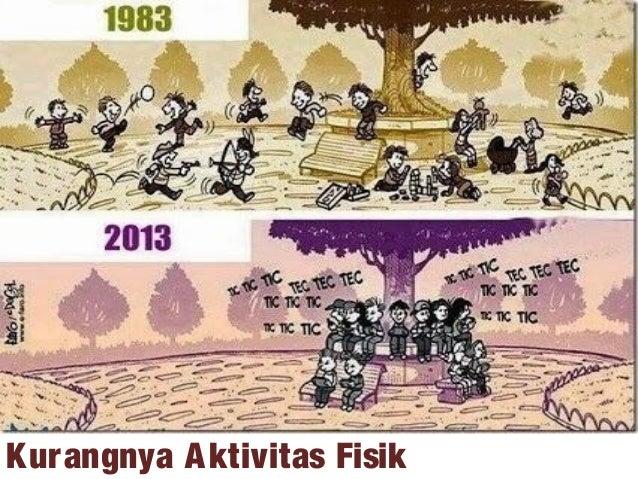 Ib liteforex di indonesia