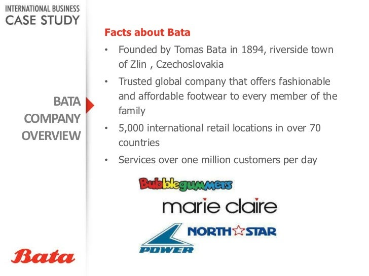 bata india hr problem Bata stores, bata india limited, be fixed by the board and thereafter revised from   the immediate supervisor before hr representative and feedback of the last   process of share transfers, issue of duplicate certificates and certificates after .