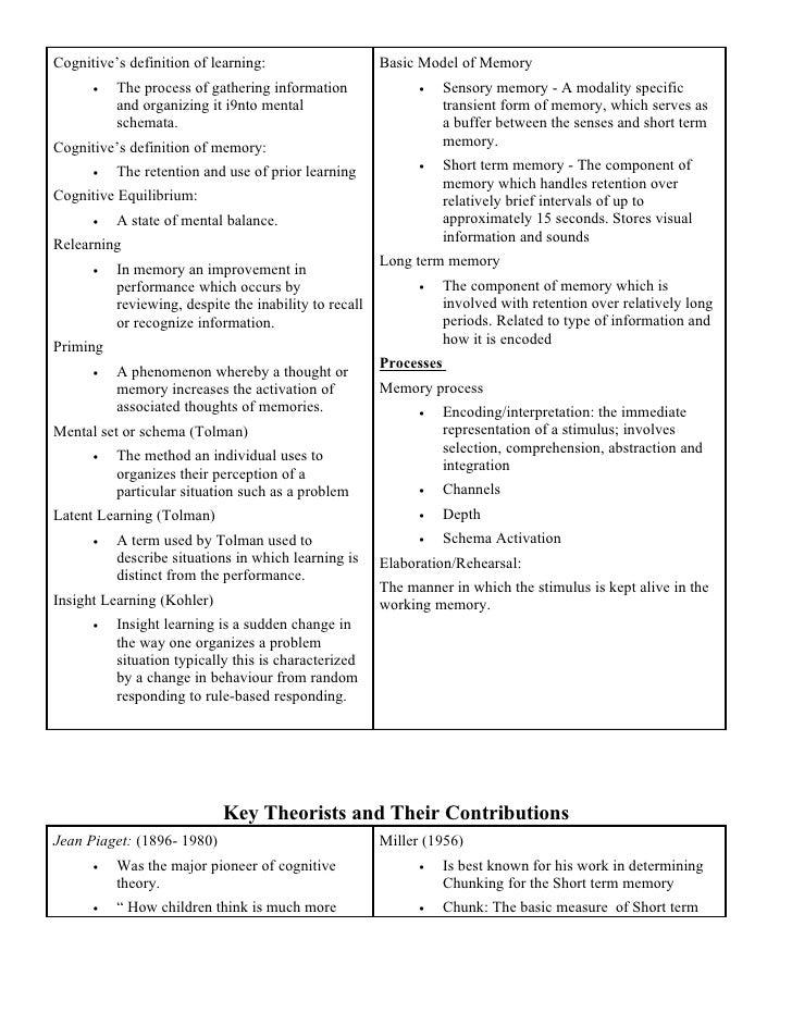 soft determinism paper