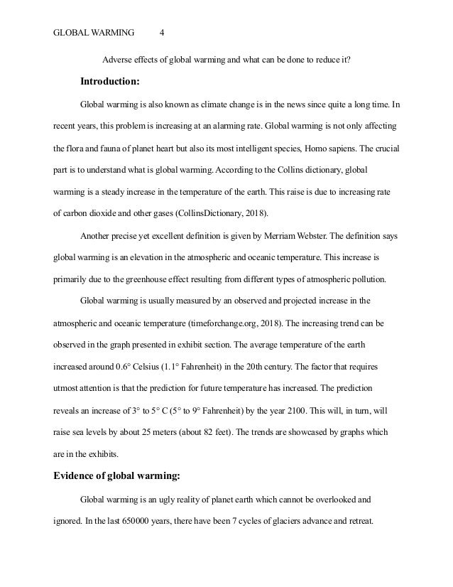 Narrative college essay