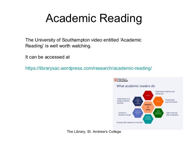 phd application essay education Leadership essay 1 leadership essay ed 730 may 2, 2011 ed 730 leadership essay 2 define leadership - especially in the context of an educational setting.