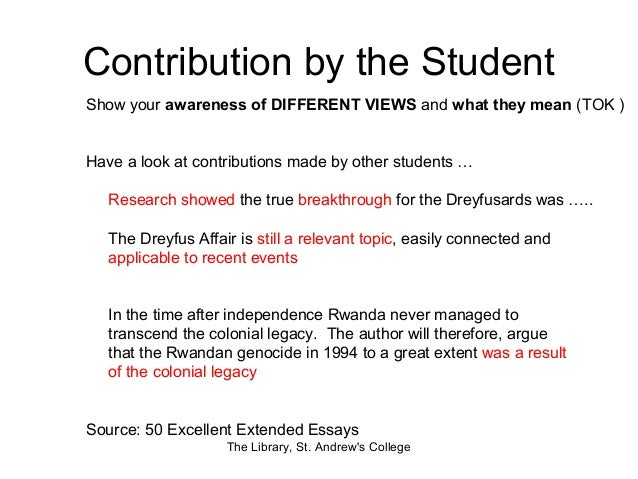 Custom Essay Service Company  Essay Writing Website  mla essay     Prescott Specific Instructions