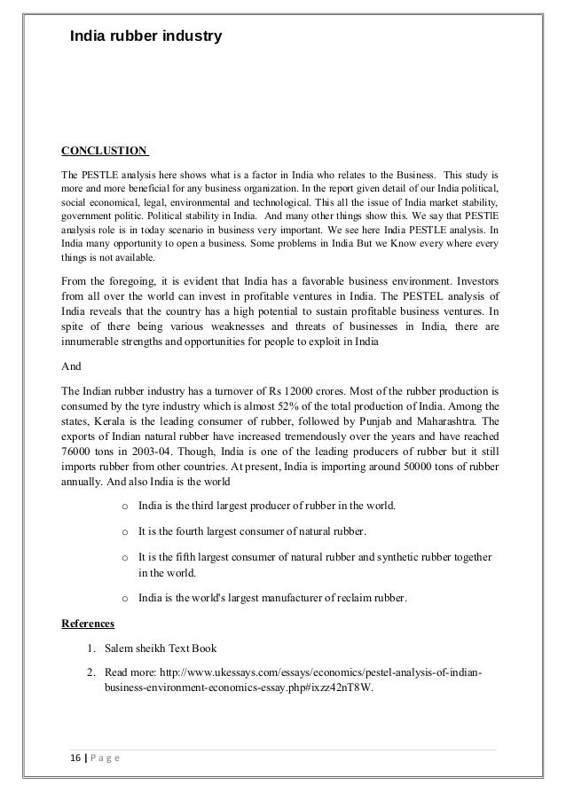 pestle analysis of india 2012 Pestel analysis of india and chile print reference this  disclaimer: this work has been submitted by a student this is not an example of the work written by our professional academic writers  chile has a population of around 1746 million (2012) and gdp of $24080 billion (2015)â net disposable income for the top 20% of population is round about $31,040 per year, bottom 20% around about $2,392 earning per year.